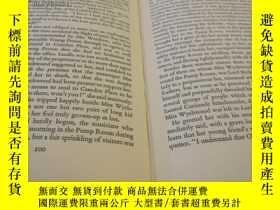 二手書博民逛書店LADY罕見OF QUALITY(女性氣質英文原版)Y27054