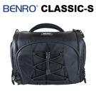 BENRO 百諾 經典系列 側背包 CL...
