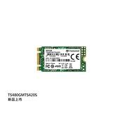 新風尚潮流 【TS480GMTS420S】 創見 固態硬碟 480GB SATA 3 M.2 2242 SSD 420S