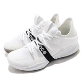 【六折特賣】New Balance 籃球鞋 OMN1S 低筒 寬楦 NB 白 黑 Kawhi 男鞋【ACS】 BBOMNLWT2E