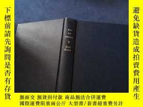 二手書博民逛書店Man罕見For Himself: An Enquiry Int