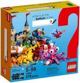 樂高LEGO BCP 海底世界 10404 TOYeGO 玩具e哥