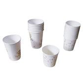 紙杯(270ml)50入/組【愛買】