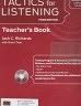 二手書R2YBb《Developing Tactics for Listenin