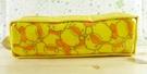 【震撼精品百貨】B.Duck_黃色小鴨~筆袋-滿版圖案