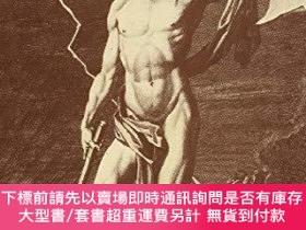 二手書博民逛書店French罕見MasculinitiesY255174 Forth, Christopher E.  Tai