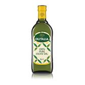奧利塔純橄欖油1Lx3【愛買】