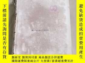 二手書博民逛書店journal罕見of th institute of bank