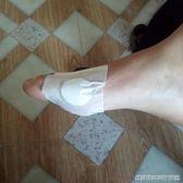 大腳骨凸出拇外翻疼痛  消除贅肉 增強矯正器的矯正效果 全館免運