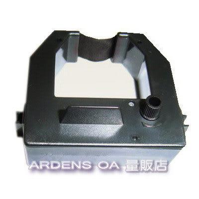 AMANO BX-1500 BX-1800 BX-1900 BX-2000 電子式打卡鐘色帶