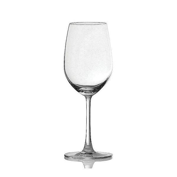 Ocean 麥德遜紅酒杯-425ml