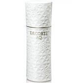 COSME DECORTE AQ甦活柔膚乳 滋潤型 AQ Emulsion Extra Richl 200ml