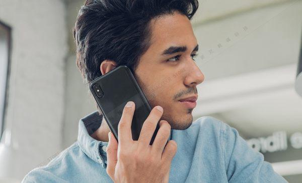 Moshi StealthCover iPhone XR 專用 免開蓋 側翻式 保護殼