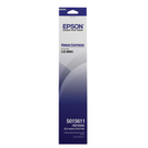 USAINK~EPSON S015611 原廠色帶 適用: LQ-690 / LQ690 / LQ-690C / LQ-695C