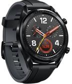 HUAWEI WATCH GT 運動款 46mm 智慧手錶 藍芽手錶 智慧穿戴