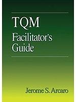 二手書博民逛書店 《Principles of operations management》 R2Y ISBN:0130271470│Heizer