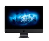 APPLE iMAC PRO 27 蘋果桌上型電腦 MHLV3TA