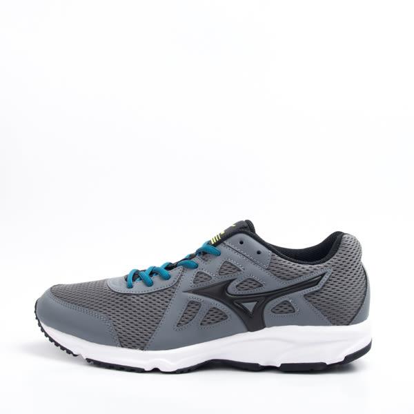 Mizuno SPARK 2 慢跑鞋  大尺碼 K1GA170309