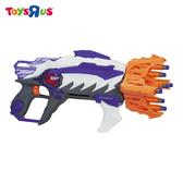 玩具反斗城 HASBRO Nerf 破壞者射擊器