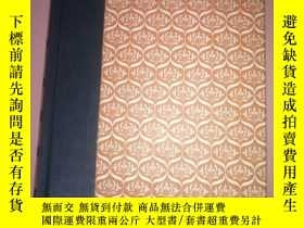 二手書博民逛書店READER,SDIGEST罕見CONDENSED BOOKS