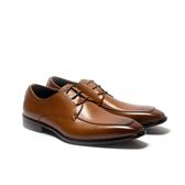 Waltz-男紳士鞋212582-06棕
