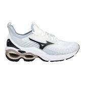 MIZUNO WAVE CREATION 22 WAVEKNIT 男慢跑鞋(免運≡體院≡ J1GC213390