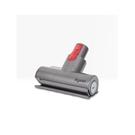[9美國直購] Dyson V11 V10 高速迷你碳纖維吸頭 967479-05 Mini Motorized tool