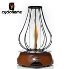 丹大戶外【Cycloflame】Cycloflame mini 火舞炫安全燃料氣氛情境燈 燻咖啡