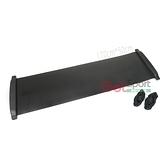 靜電滑步器170cm(橫向訓練墊/平移滑板/籃球員訓練器/健腹器/伏地挺身)