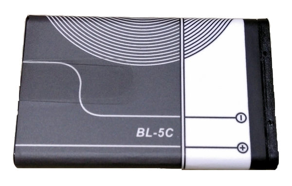 WONDER旺德 卡拉OK歡樂唱隨身音響 WS-P001 配件:電池