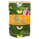 十二籃 果乾 無糖火龍果果乾 100G/包◆德瑞健康家◆