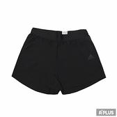 ADIDAS 女 運動短褲 TRN H.RDY SHORT 吸濕 排汗 專業運動-GR8235