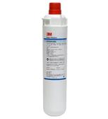 【3M】 CUNO EP25 / EP-25 淨水器濾心《除鉛型》【1微米】【NSF 42/53 認證可生飲】