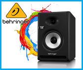 【小麥老師樂器館】Behringer 耳朵牌 NEKKST K5 主動式 監聽喇叭 監聽 喇叭  5吋/二顆
