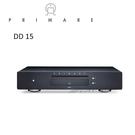 【竹北勝豐群音響】PRIMARE DD15 CD數位轉盤