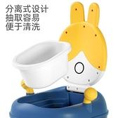 兒童馬桶坐便器大號男孩女寶寶便盆嬰兒幼兒尿盆尿桶小孩廁所神器 樂活生活館