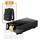 活動買就送專用收納包【曜德】SONY DMP-Z1 Walkman 數位隨身聽 256GB 10小時續航力