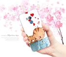 [U11+ 軟殼] HTC u11 plus HTC_2Q4D100 手機殼 保護套 外殼 貓戀魚
