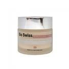 BIO SWISS 逆時光魚子修護霜75ml