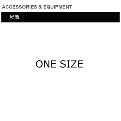 Nike PRO Closed Patella Sleeve [NMS56010LG] 護膝 彈性 透氣 支撐 亞規