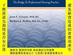 二手書博民逛書店Conceptual罕見FoundationsY364682 Creasia, Joan L., Ph.d.