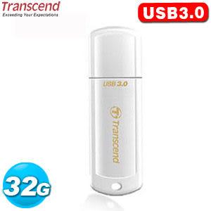 Transcend創見 JetFlash730 32G USB3.0 極速隨身碟