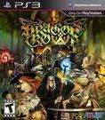 PS3 Dragon s Crown 魔龍寶冠(美版代購)
