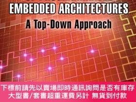 二手書博民逛書店Functional罕見Verification Of Programmable Embedded Archite