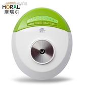空氣淨化器 臭氧空氣凈化器小型衛生間廁所除味寵物除臭臭氧發生器家用除甲醛 夢露時尚女裝