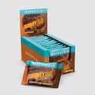 MYPROTEIN 重量級新品上市 高蛋白軟心餅乾 12入