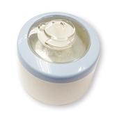 奇哥 抗菌粉撲盒
