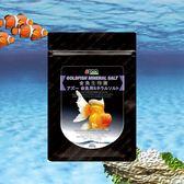 AZOO 金魚生物鹽 800g