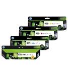 【四色一組】HP NO.970XL+NO.971XL 原廠墨水匣 盒裝 適用X451dw X476dw X551dw X576dw
