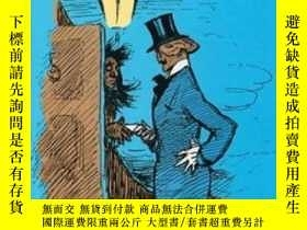 二手書博民逛書店The罕見Club Of Queer TradesY256260 G.k. Chesterton Dover